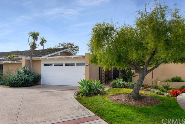 Photo of 515 Gorgonia, Newport Beach, CA 92660