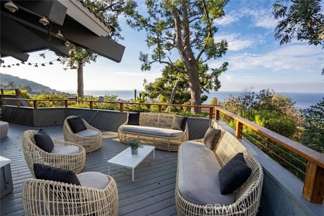 22165 Paseo Del Sur Laguna Beach, CA 92651 - MLS #: IG18223851