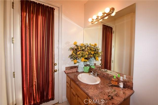2194 Indian Creek Road Diamond Bar, CA 91765 - MLS #: CV18005230