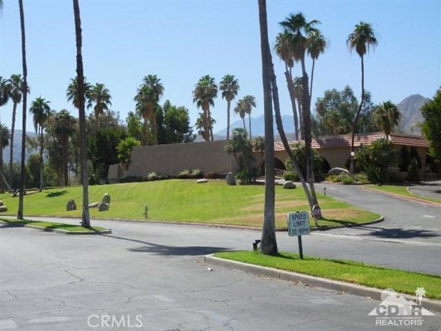 68337 Camino Jalan, Cathedral City CA: http://media.crmls.org/medias/f5aee87c-4054-4564-b606-bf4e7a38a1b1.jpg