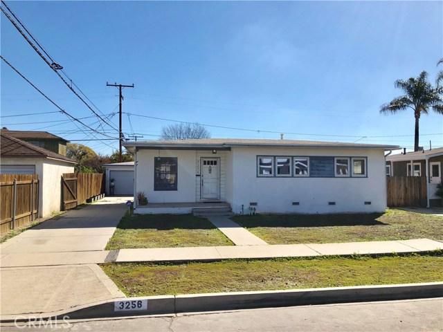 3256 Marber Av, Long Beach, CA 90808 Photo 1