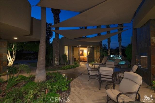 79330 Briarwood La Quinta, CA 92253 - MLS #: 217028574DA