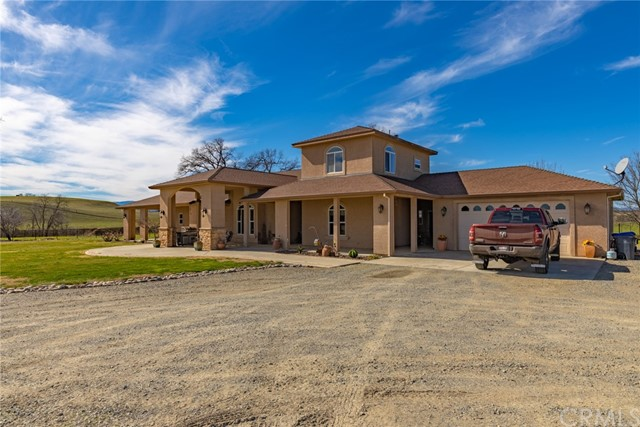 Detail Gallery Image 1 of 40 For 15605 Johnson Rd,, Red Bluff,  CA 96080 - 3 Beds   3 Baths