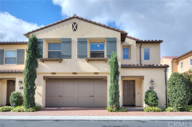 167 Overbrook, Irvine, CA 92620 Photo 0