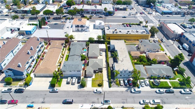 2406 Mathews Ave, Redondo Beach, CA 90278 photo 5