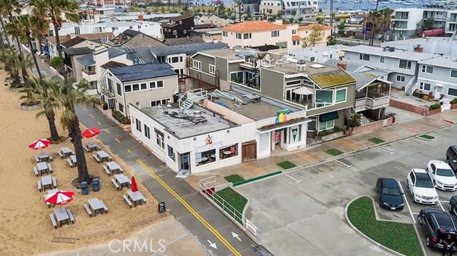 1504 W Oceanfront Newport Beach, CA 92661 - MLS #: OC17271963