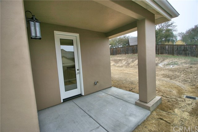 673 Red Cloud Road Paso Robles, CA 93446 - MLS #: NS17154715