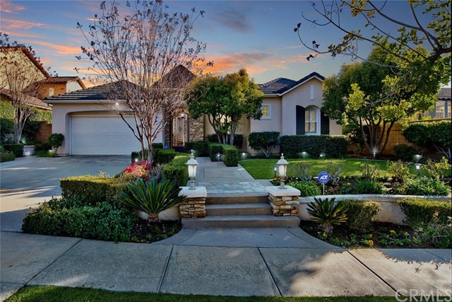 Photo of 4316 Hillside Road, Brea, CA 92823