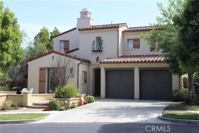 53 Trumpet Vine, Irvine, CA 92603 Photo 0