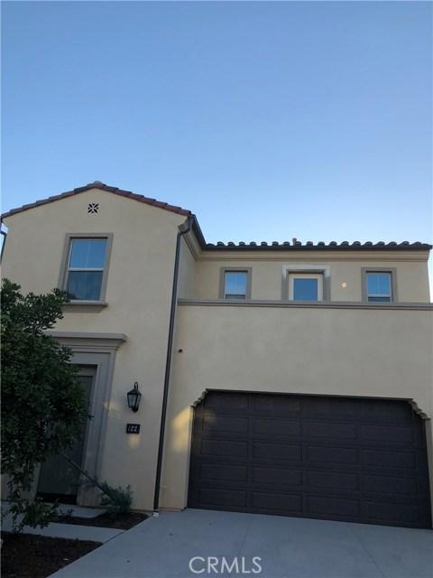 122 Hemisphere  Irvine CA 92618