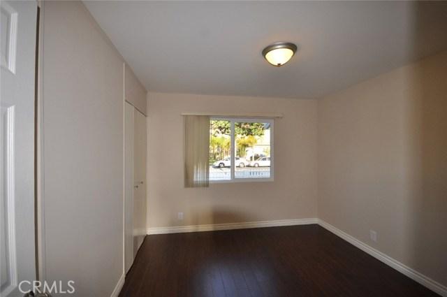1307 S Masterson Rd, Anaheim, CA 92804 Photo 11