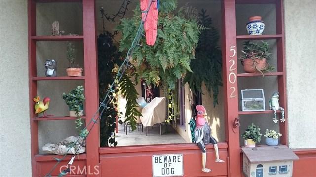 5202 E Killdee St, Long Beach, CA 90808 Photo 2