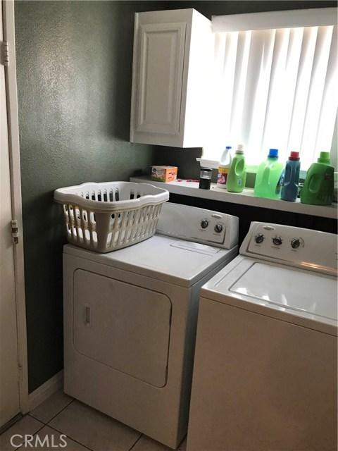 4434 Lavender Court Chino, CA 91710 - MLS #: TR17124683
