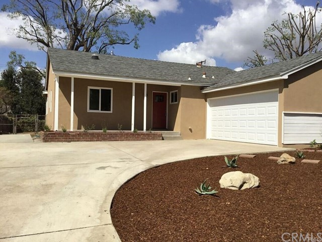 , CA  is listed for sale as MLS Listing CV17259450