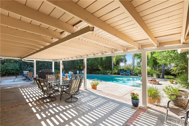 2065 N Palm Avenue Upland, CA 91784 is listed for sale as MLS Listing IG18191132