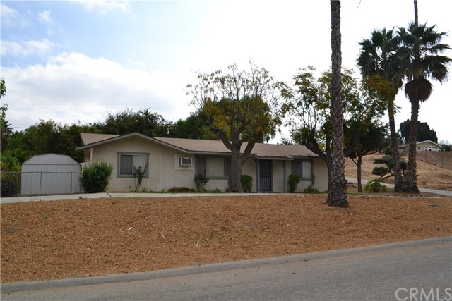 , CA  is listed for sale as MLS Listing OC17247606