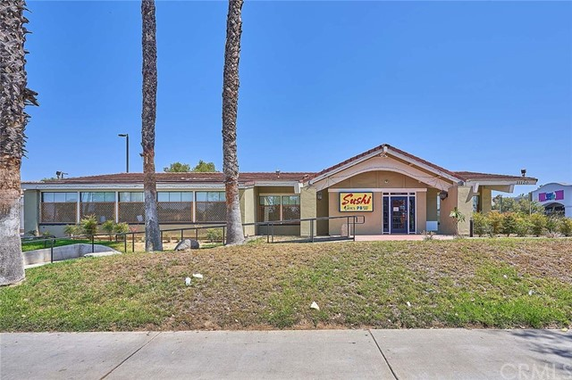 11120 Magnolia Avenue Riverside, CA 92505 - MLS #: PW18155362
