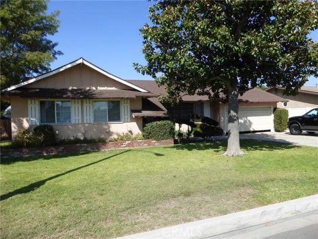 2913 W Elmlawn Dr, Anaheim, CA 92804 Photo 1