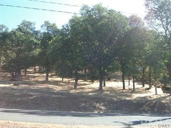 Additional photo for property listing at 19758 Park Hill Road  Hidden Valley Lake, California 95467 Estados Unidos
