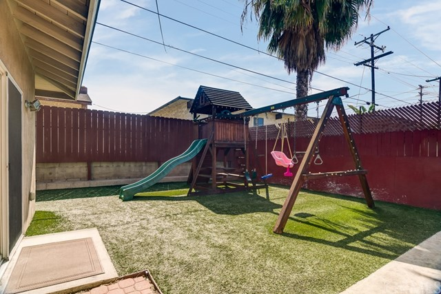 1016 N Paradise Pl, Anaheim, CA 92806 Photo 9