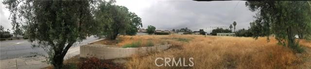 540 N sierra way ,San Bernardino,CA , USA