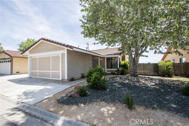 210 Oak Meadow Lane, Paso Robles, CA 93446