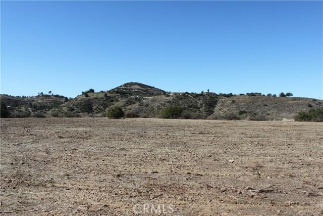 0 Camino Arriba Murrieta, CA 0 - MLS #: SW17218330