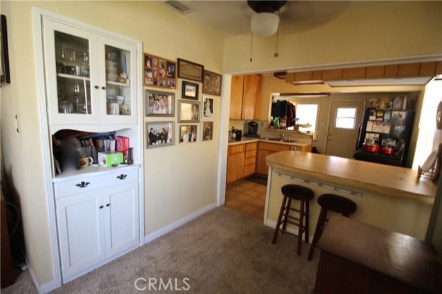 798 Bunker Hill Drive, San Bernardino CA: http://media.crmls.org/medias/f5c6699f-65ea-4a2c-bf7d-0d4f3cfa468e.jpg