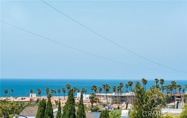 332 AVENUE E, REDONDO BEACH, CA 90277  Photo 7