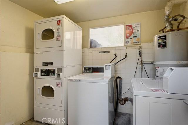 865 W Huntington Drive, Arcadia CA: http://media.crmls.org/medias/f5c9c582-192f-47e0-b1d9-2e59d52ef3a0.jpg