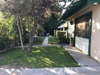 Baldwin Park, CALIFORNIA Real Estate Listing Image CV17076977