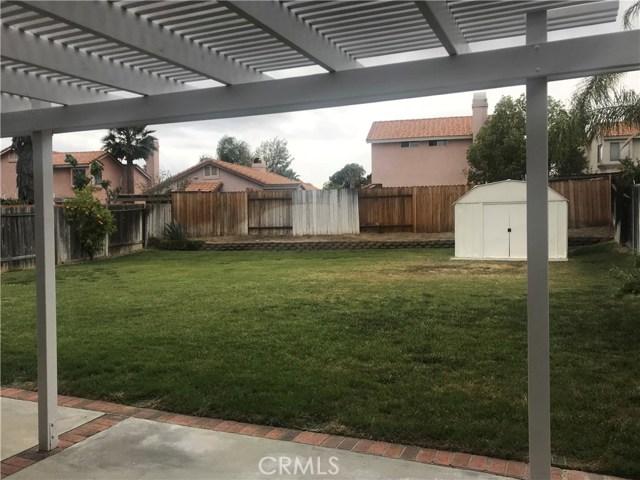 39785 Knollridge Dr, Temecula, CA 92591 Photo 14