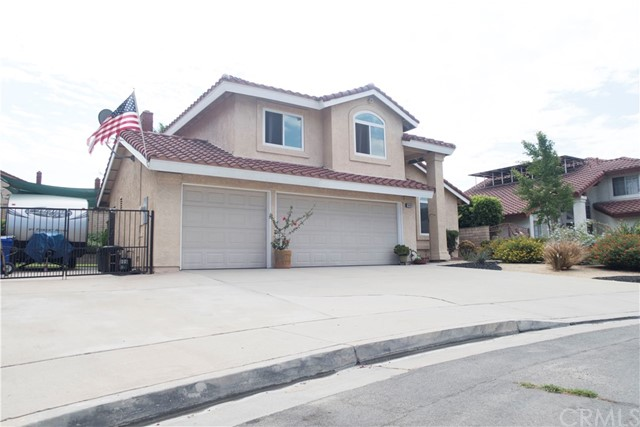 7045  Chicago Court 91701 - One of Rancho Cucamonga Homes for Sale