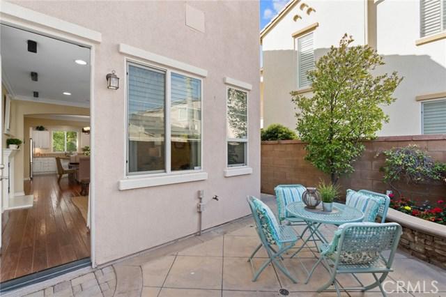 32 Midsummer, Irvine, CA 92620 Photo 16