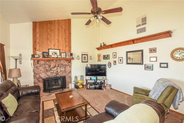 21290 Pocomoke Court, Apple Valley, CA, 92308