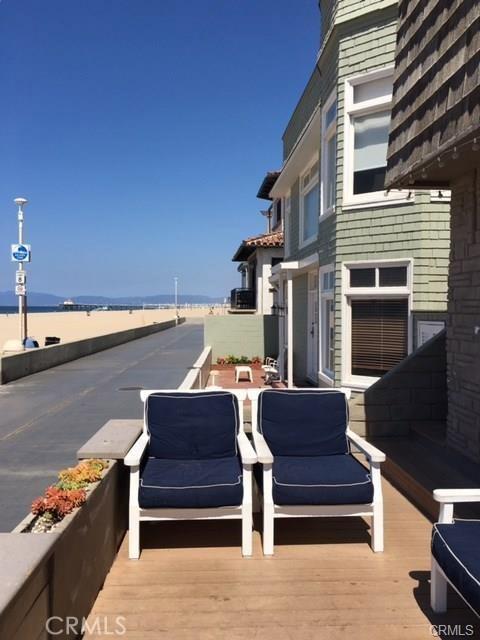 3411 The Strand, Hermosa Beach, CA 90254 photo 5