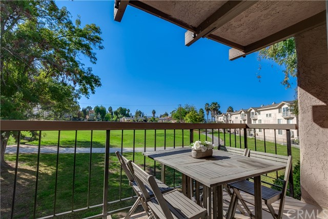 1525  Walnut Leaf Drive, Walnut in Los Angeles County, CA 91789 Home for Sale
