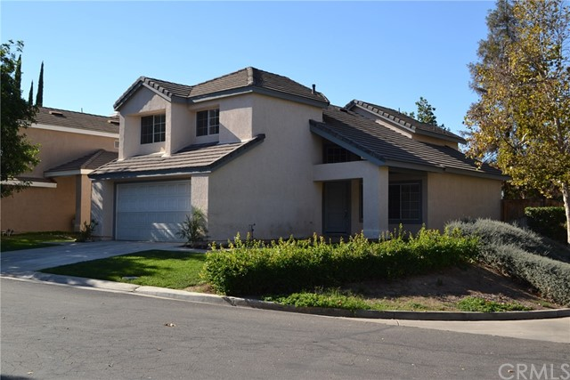 6715 Dove Lane Riverside, CA 92506 is listed for sale as MLS Listing IV16750750