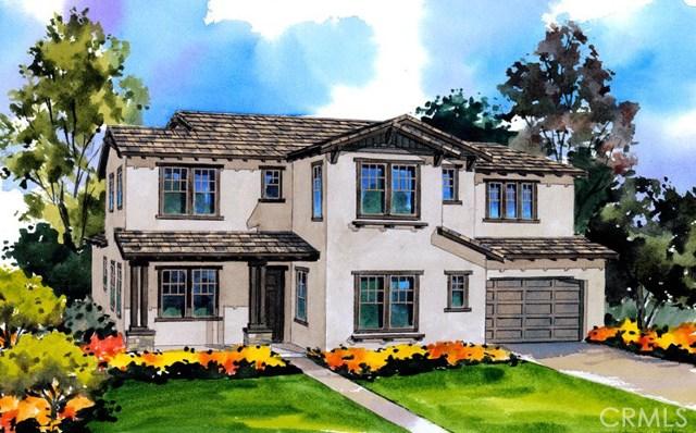 20 Stafford Place, Tustin, CA, 92782