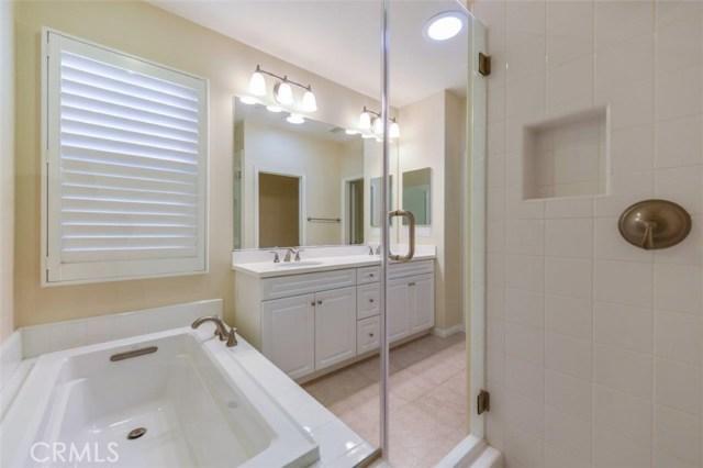 66 Costa Brava, Irvine CA: http://media.crmls.org/medias/f5d25df0-643d-485e-affd-153ca1136afc.jpg