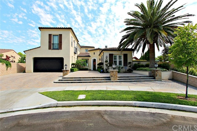 1318 Coastal Sage Pl, Walnut, CA 91789