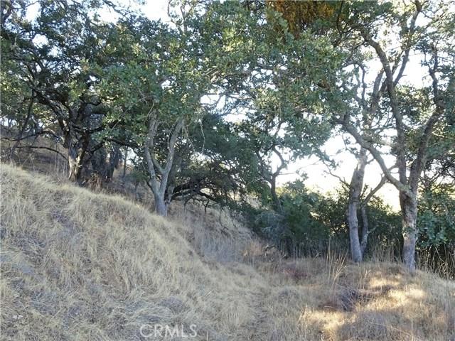 10945 Vista Road, Atascadero CA: http://media.crmls.org/medias/f5d5a722-559d-415f-815a-bb02326783a1.jpg