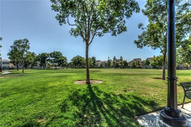 8736 Founders Grove Street Chino, CA 91708 - MLS #: PW18265402