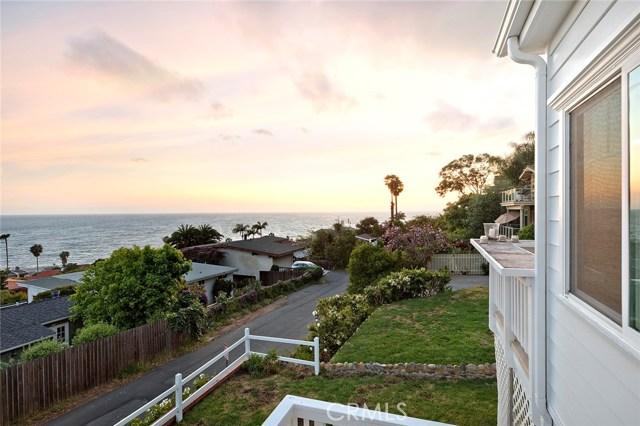 31321 Brooks Street, Laguna Beach CA: http://media.crmls.org/medias/f5d6ef6c-5fb1-44e7-b9d6-10a1066a2ae0.jpg