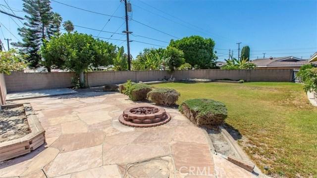 2630 W Winston Rd, Anaheim, CA 92804 Photo 12