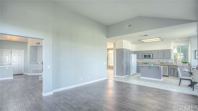 4869 Baroque Terrace Oceanside, CA 92057 - MLS #: CV17245151
