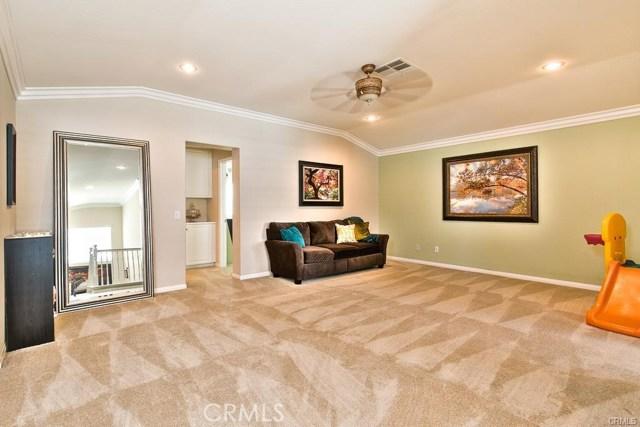 11199 Tesota Loop Street, Corona CA: http://media.crmls.org/medias/f5d85e7f-ba5e-484a-acb2-6ca16a6af21d.jpg