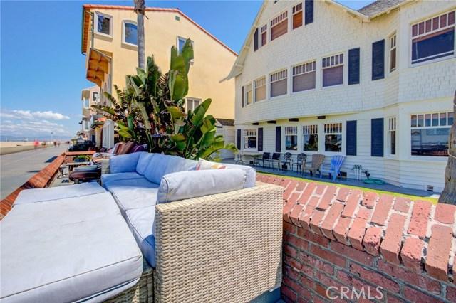 2601 The Strand, Hermosa Beach, CA 90254 photo 12