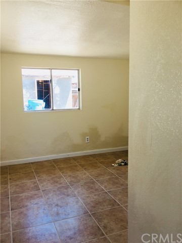 2222 W 2nd Avenue San Bernardino, CA 92407 - MLS #: CV18157627