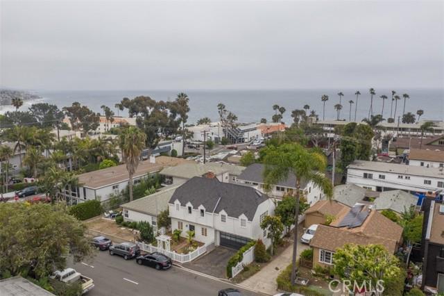 319 Cypress Drive, Laguna Beach CA: http://media.crmls.org/medias/f5e14c01-d189-474d-b3c0-1dbab0b25464.jpg